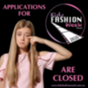 KFW 2020 Sydney Instagram_Closed.jpg