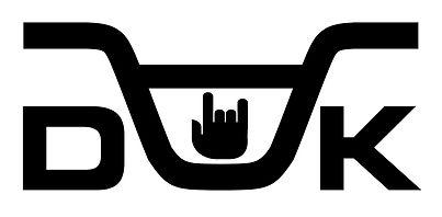 dylan DK logo.jpg