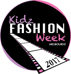 kfw melb.png