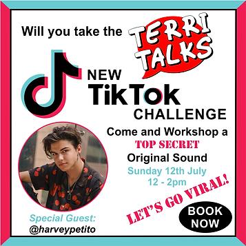 Tik Tok Challenge.png