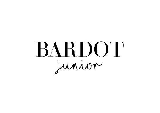 BARDOT JUNIOR LOGO 2018_BLACK.jpg