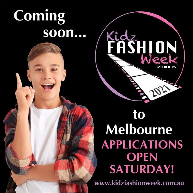 KFW 2021 Melbourne Instagram_OPEN SATURD