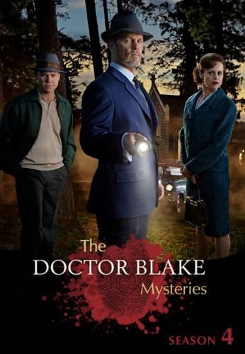 Dr Blake Season 4.png