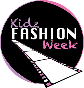 KFW LOGO generic.png