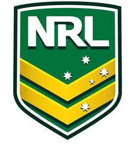 NRL-Logo.jpg