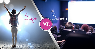 Stage-vs.-Screen.png