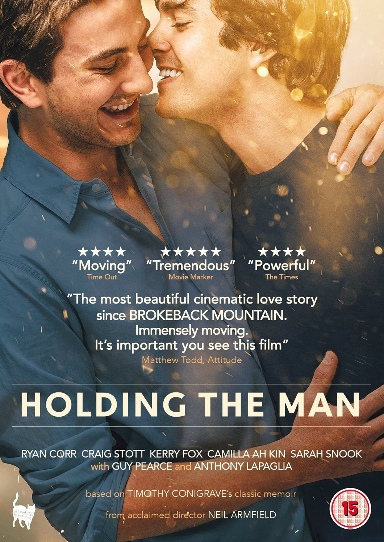 Holding the Man.jpg