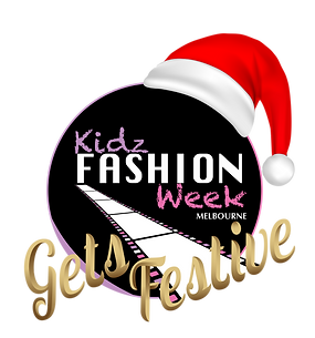 KFW Get's Festive Logo-1.png