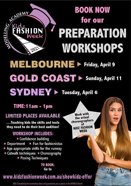 Preparation Workshop_showkidz offer.jpg