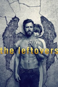 The leftovers.jpg