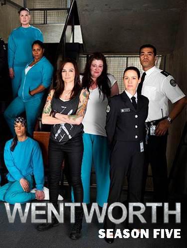 Wentworth-s5-Poster.jpg