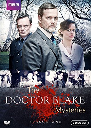 Dr Blake Season 1.jpg