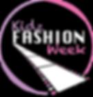 Kidz FW Logo FAW emb3 copy.png
