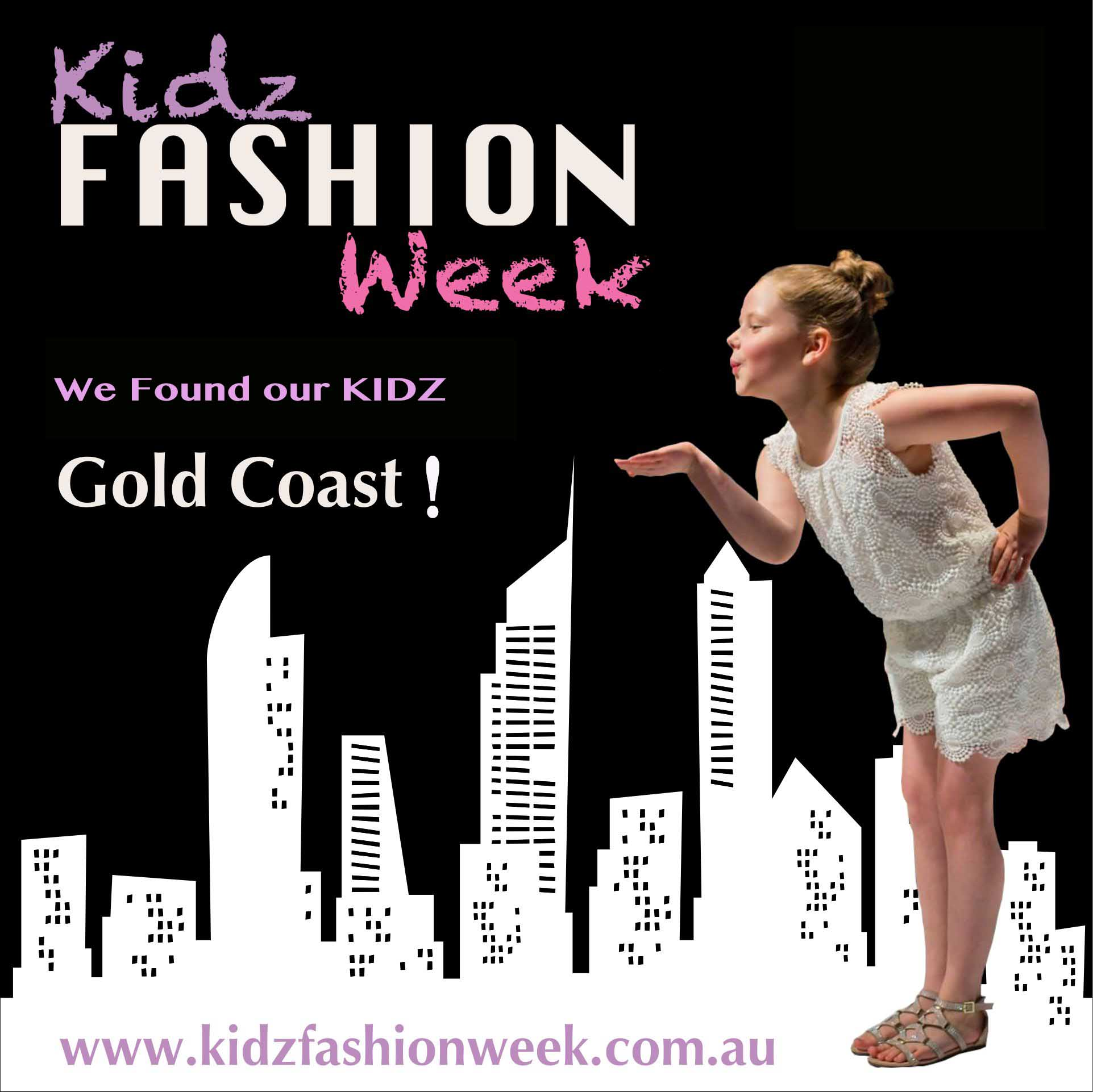 kfw gold coast.jpg