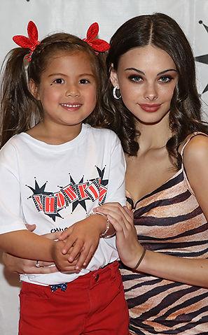 Meika & Kid.jpg