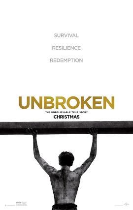 Unbroken_poster.jpg