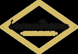 Logo_LD_couleurs.png