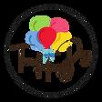 Logo Ton Happy Day_2_Détouré.png