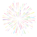 Logo_Ton_Happy_Day-removebg-preview.png