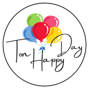 Logo_Ton_Happy_Day_Blanc_1_-removebg-pre