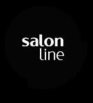 salon 1.png