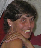 Anne Huynen