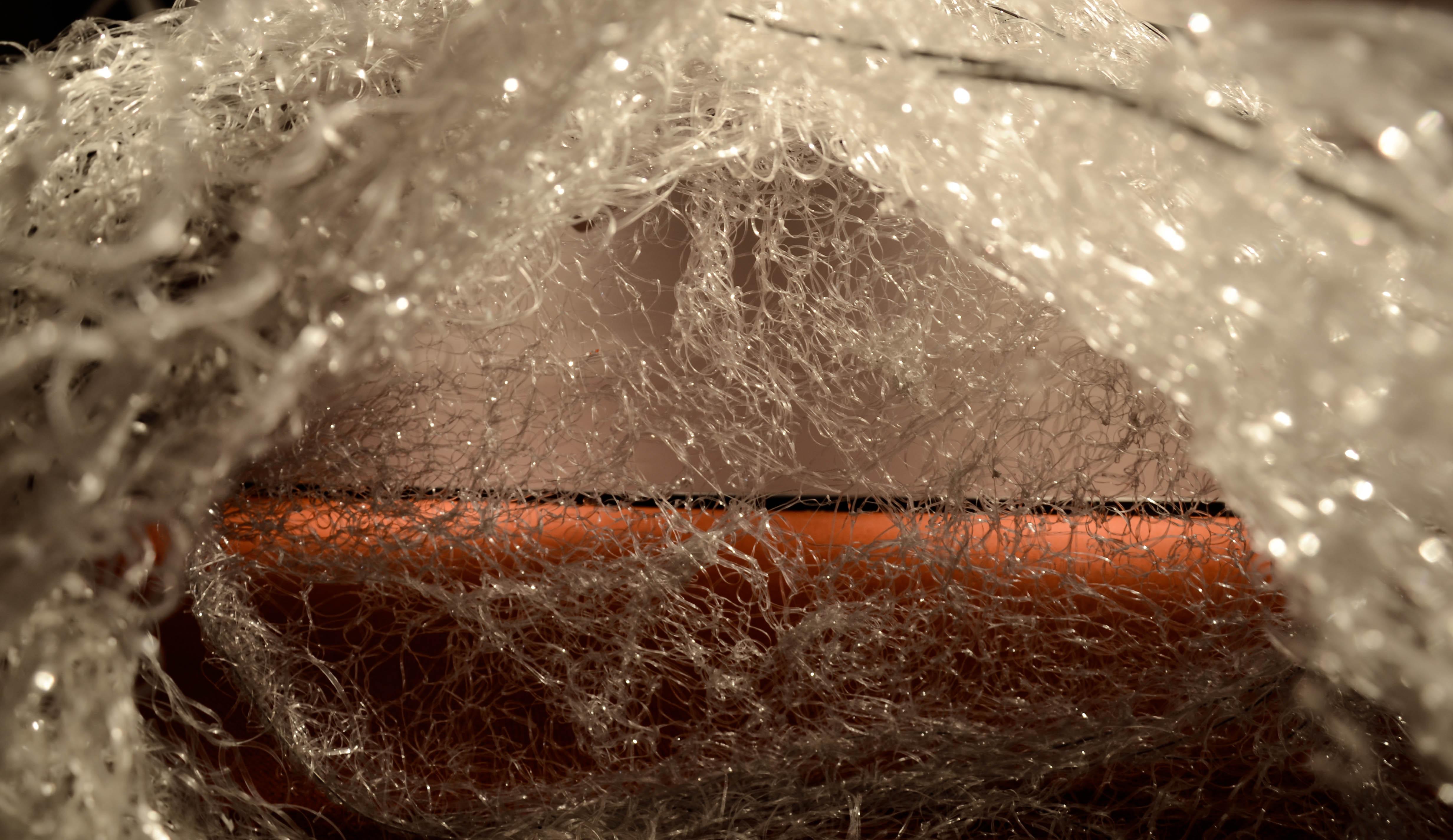 la-invencin-del-silencio-detalle---osde---chaco---argentina---------------oct2013---------fotografa-