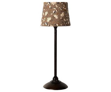 lampadaire pour souris 22 cm
