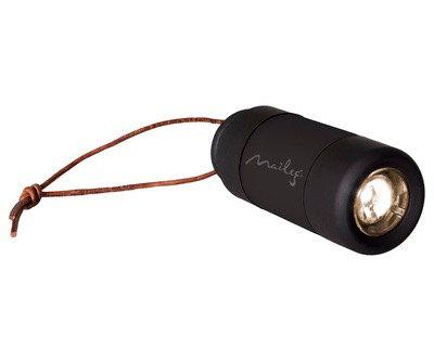 Mini-Lampe rechargeable usb