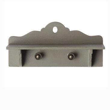Etagère miniature maileg