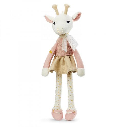 La girafe - Kaloo