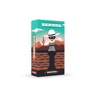 Bandida - Helvetiq