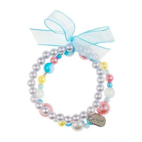 Bracelets Karlien - Souza