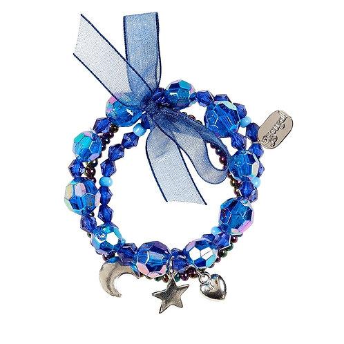 Bracelets Viliana - Souza