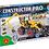 Thumbnail: 🇪🇺Tractopelle 5 en 1 (434p) - Constructor