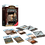 Thumbnail: Retour à Tombstone - extension Mystery house