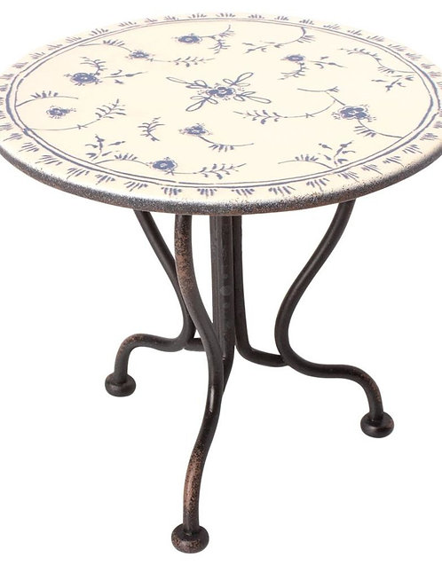 Table pour souris