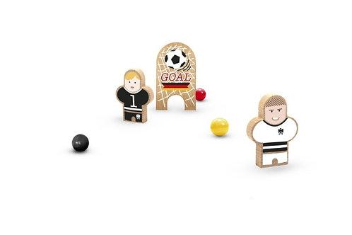🇫🇷 Footbal team Allemagne - Les Jouets libres