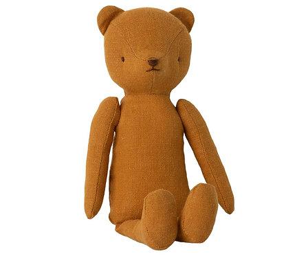 Teddy mum maileg