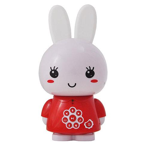 Honey bunny plus rouge - Alilo