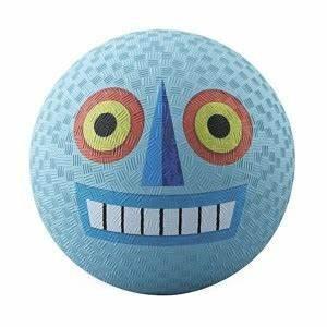 Ballon basket mini