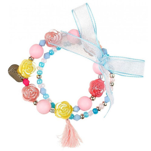Bracelets Tally - Souza