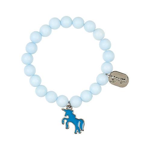 Bracelet Cornelle - Souza