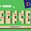 Thumbnail: 🇫🇷 La Basic - Cloze