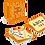 Thumbnail: 🇪🇺Drôle de numéro -  Flip flap éditions