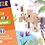 Thumbnail: 🇫🇷 L' Eléphant - Cloze