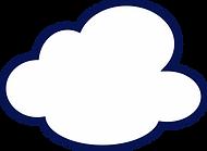 Sistema em Nuvem.png