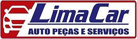 Lima Car.jpg