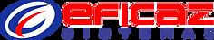 logo_Eficaz_Sistemas_Deitado.png