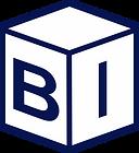 BI.png